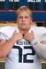Bryce Cordell Football Recruiting Profile