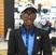 Luyanda Mdanda Men's Golf Recruiting Profile