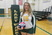 Nicole Coughlan Women's Volleyball Recruiting Profile