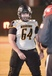 Gabriel (isaac) Hunter Football Recruiting Profile