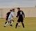 Eyad Bangar Men's Soccer Recruiting Profile