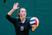 Nicolette Klibson Women's Volleyball Recruiting Profile