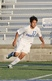 Marvin Koch Men's Soccer Recruiting Profile