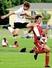 Gabel Goldhorn Men's Soccer Recruiting Profile