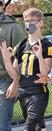 Codie Pyles Football Recruiting Profile