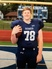 Casey Moore Football Recruiting Profile