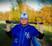 Spencer Gray Baseball Recruiting Profile