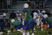 Dylan Carter Football Recruiting Profile