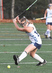 Amanda Lewandowski Field Hockey Recruiting Profile