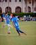 Eyad Banjar Men's Soccer Recruiting Profile