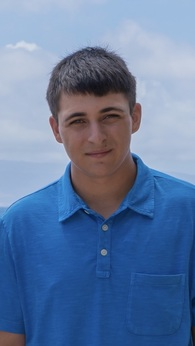 Cason Keel's Men's Golf Recruiting Profile