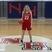 Alma Rack Women's Basketball Recruiting Profile