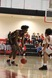Kenny Reed Men's Basketball Recruiting Profile