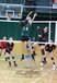 Women's Volleyball Recruiting Profile