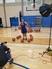 Alyssa Broderick Women's Basketball Recruiting Profile