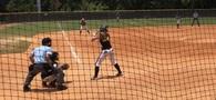 Finley Payne's Softball Recruiting Profile