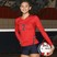 Alyssa Worden Women's Volleyball Recruiting Profile