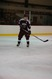 Benjamin Steele Men's Ice Hockey Recruiting Profile