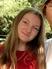 Caroline Smith Women's Volleyball Recruiting Profile