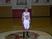 Milton Houy Men's Basketball Recruiting Profile