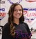 Riley Hensley Softball Recruiting Profile