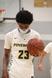 Jaden Norwood Men's Basketball Recruiting Profile