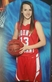 Morgan Barlock Women's Basketball Recruiting Profile