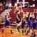 Haley Simpson Women's Basketball Recruiting Profile