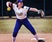Amelia Ely Softball Recruiting Profile