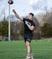Harrison Barnett Football Recruiting Profile