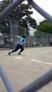 Kyrah Willson Softball Recruiting Profile