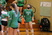 Kylie Hasselbacher Women's Volleyball Recruiting Profile