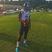 Ryan Stoves Football Recruiting Profile