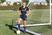 Corrine Christmann Women's Soccer Recruiting Profile