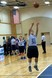 Jeremy Crespo Men's Basketball Recruiting Profile