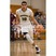 Monaf Hamad Men's Basketball Recruiting Profile