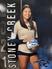 Maria Trevino Nunez Women's Volleyball Recruiting Profile