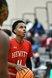 Karnell Smith Men's Basketball Recruiting Profile