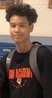 Jabe Haith Men's Basketball Recruiting Profile