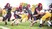 Anthony Sykora Football Recruiting Profile