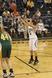 Tanner Hostetler Women's Basketball Recruiting Profile