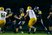 Zach Marotzke Football Recruiting Profile