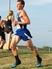Caleb Ball Men's Track Recruiting Profile