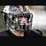 Sherman Addi Football Recruiting Profile