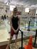 Paige Bower Women's Swimming Recruiting Profile