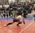 Valentina Alejandra Women's Volleyball Recruiting Profile