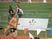 Nora Wheatley Women's Track Recruiting Profile