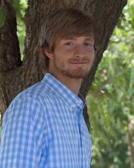 Matthew Soetmelk's Men's Basketball Recruiting Profile