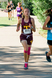 Annie Hancock Women's Track Recruiting Profile