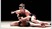 Jeremy Sendrowski Wrestling Recruiting Profile